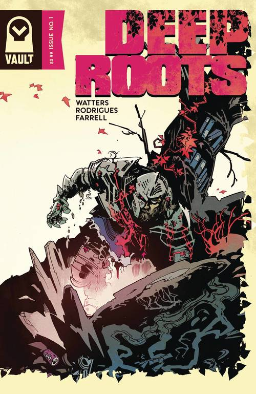 Vault comics deep roots mature 20180203