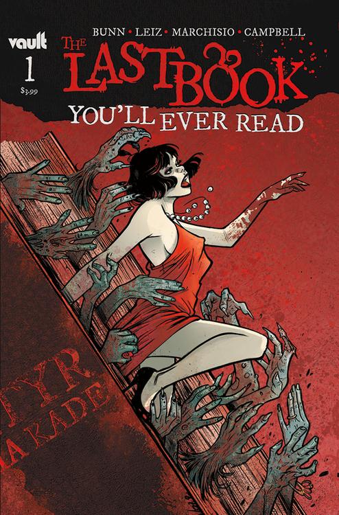 Vault comics last book you ll ever read 20210502