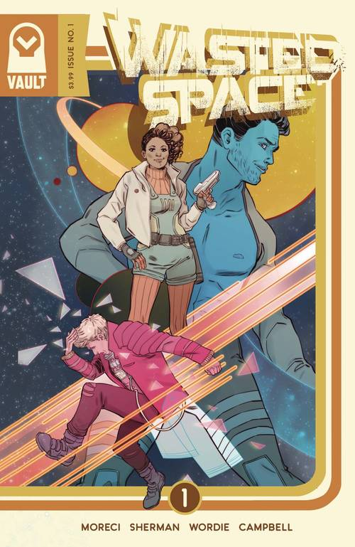 Vault comics wasted space mature 20180203