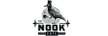 The Nook Cafe