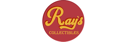 Ray's Collectibles