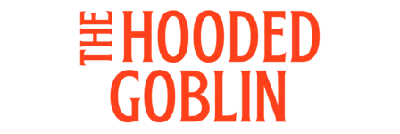 The Hooded Goblin