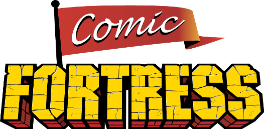 Comic Fortress