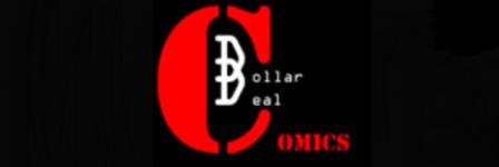 Dollar Deal Comics
