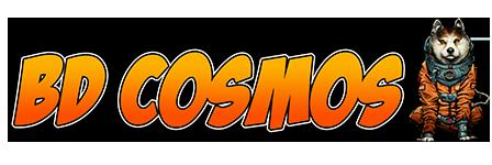 BD Cosmos