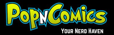 PopnComics