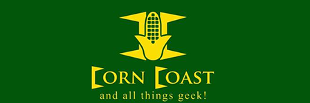 Corn Coast