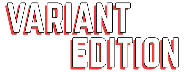 Variant Edition